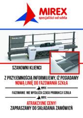 UlotkaFazowanieA5